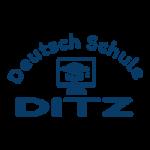 Logo of Deutsch Schule Ditz