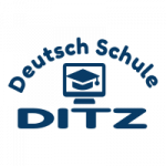 Logo von Deutsch Schule Ditz
