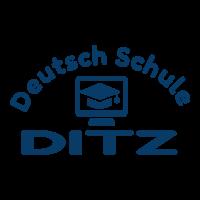 Deutsch Schule Ditz